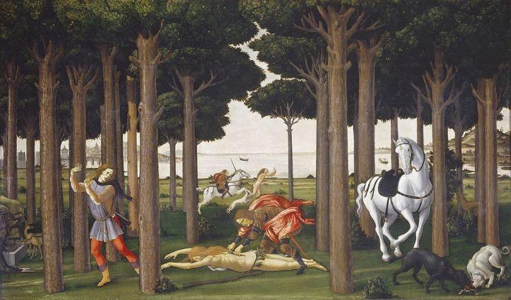 Botticelli_Prado_104