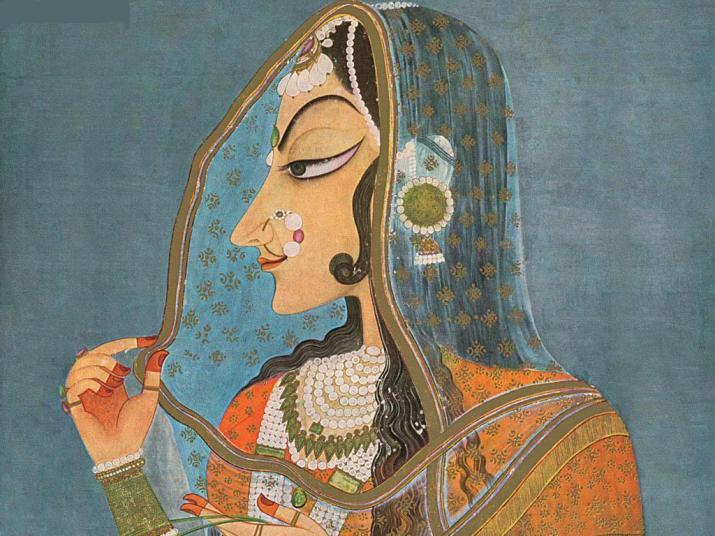 Mughal_painting2