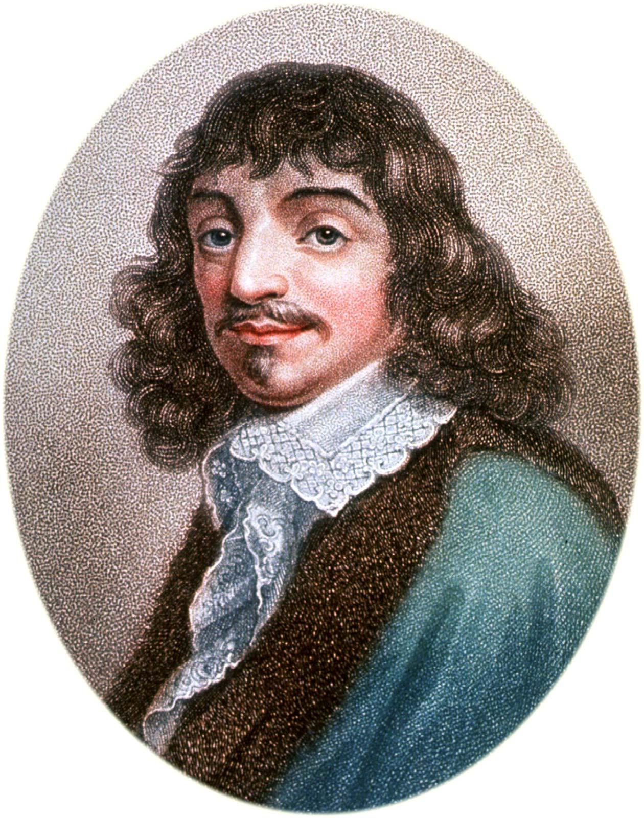 Rene-Descartes