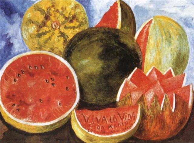 viva-la-vida-watermelons.jpg!Large